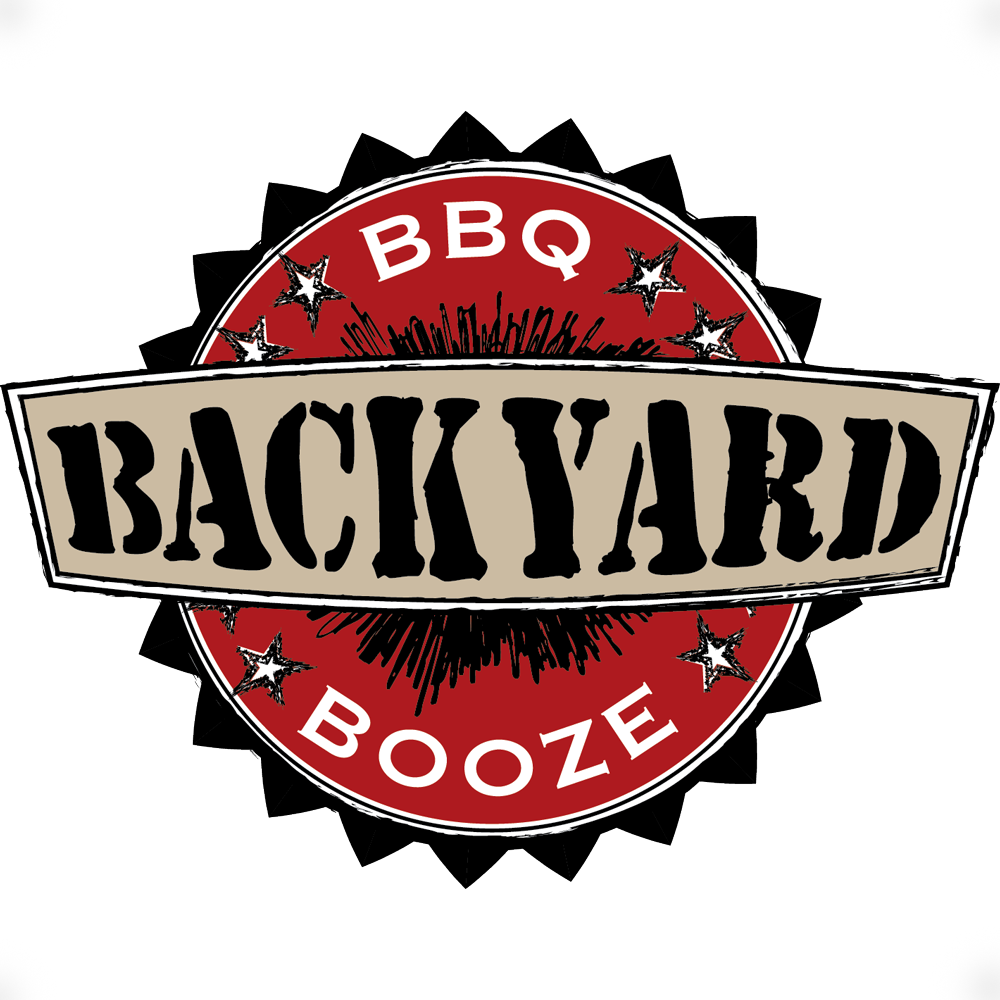 Backyard Bbq Toledo Food Delivery Order On The Way