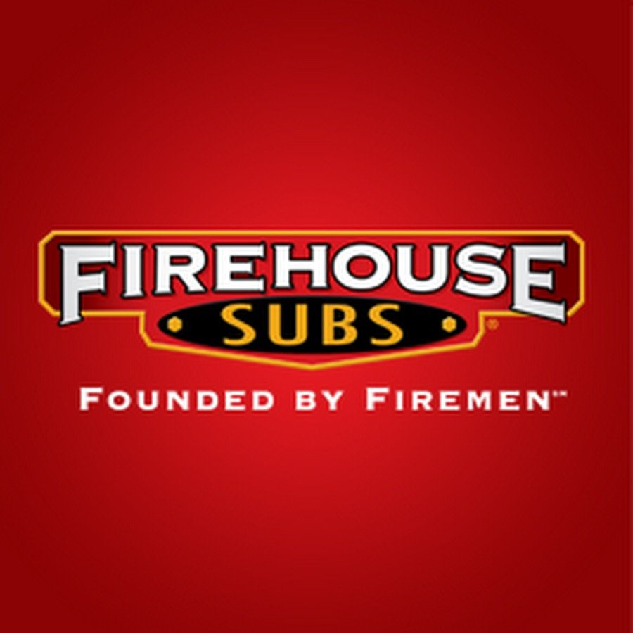 FIREHOUSE SUBS - TOLEDO