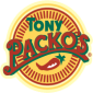 TONY PACKO'S (PARK)