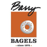 BARRY BAGELS (DUSSEL)