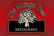 MANGO TREE FINE STEAKS & SEAFOOD